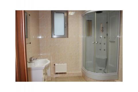 Офис 260 кв.м, бизнес-центр, 1-я линия, Михалковская ул, 63бстр4, этаж .