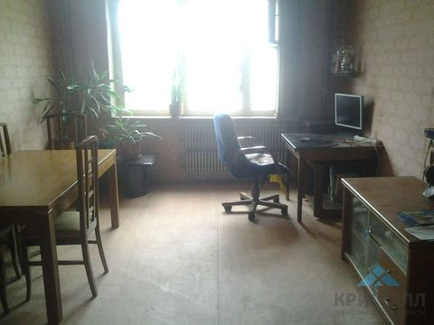 2-х комнатная квартира в центре города