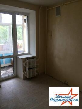 1 комнатная квартира в г.Дмитров c ремонтом срочно