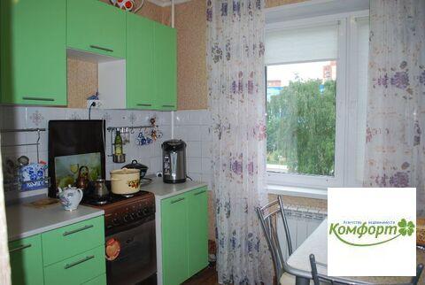 Раменское, 2-х комнатная квартира, ул. Чугунова д.д.30, 4100000 руб.