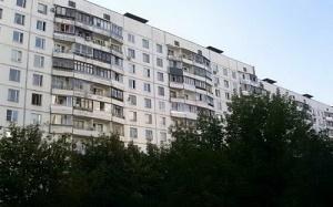 Продажа комнаты, м. Чертановская, Сумской проезд