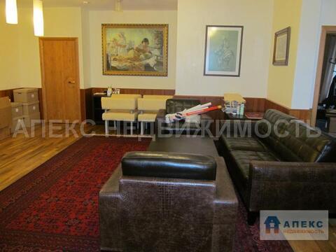 Продажа помещения свободного назначения (псн) пл. 1200 м2 м. .
