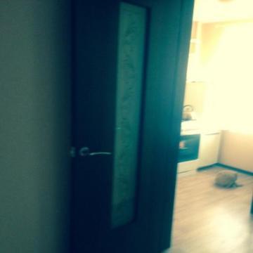 2-х комнатную квартиру г. Красноармейск ул. Морозова д.6,