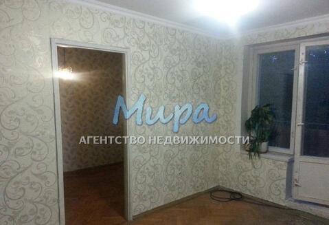 Москва, 2-х комнатная квартира, ул. Юных Ленинцев д.58, 6000000 руб.