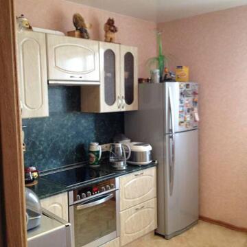 Продается квартира, Подольск, 77м2