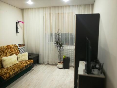 Воскресенск, 1-но комнатная квартира, ул. Ломоносова д.119 к2, 1700000 руб.