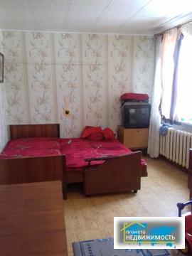 Продается 1- комн. квартира в с.Новопетровское, ул.Северная, д.15.
