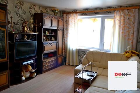 Однокомнатная квартира на ул. Володарского г. Орехово-Зуево