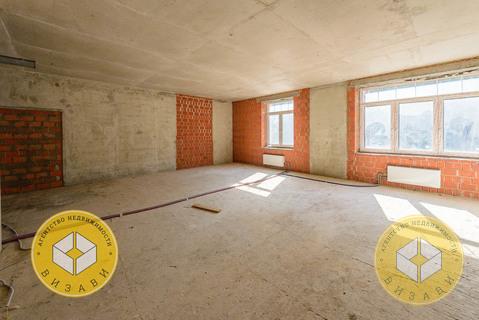 2-комнатная квартира, 70 кв.м., в ЖК «Малиновый ручей»
