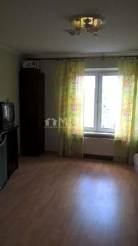 Продажа 3 комнатной квартиры м.Орехово (улица Маршала Захарова)