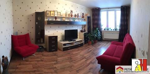 Балашиха, 2-х комнатная квартира, ул. Первомайская д.8, 7000000 руб.