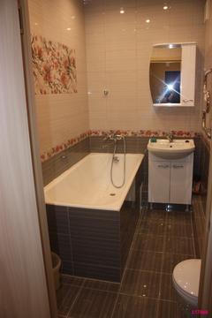 Химки, 3-х комнатная квартира, Транспортный проезд д.15, 7500000 руб.