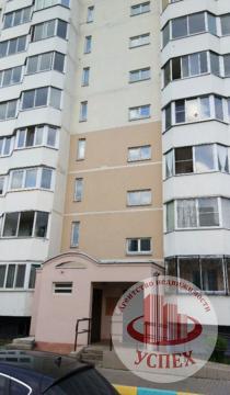 Серпухов на улице Ясный переулок,8