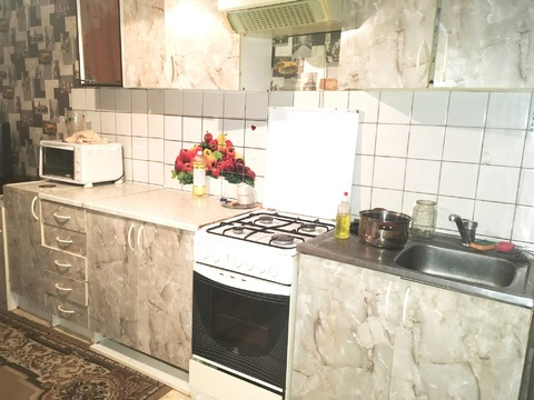 Дубна, 3-х комнатная квартира, ул. Понтекорво д.5, 4250000 руб.