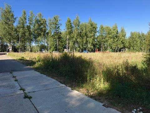 Продается земля пром назначения 50 сот. на ммк (А 107)