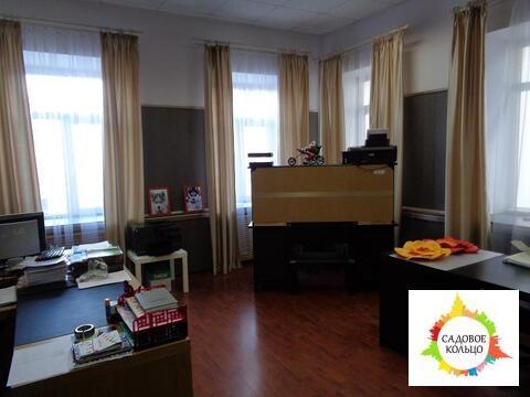 Офисное помещение 26