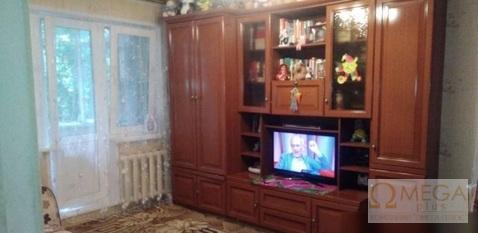 1к.кв. ул. Дугина д.25