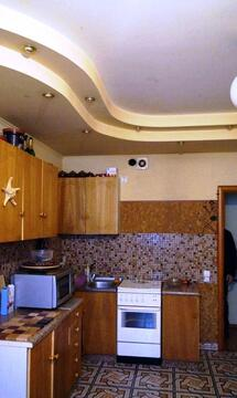 Двухкомнатная квартира по ул. Саморы Машела