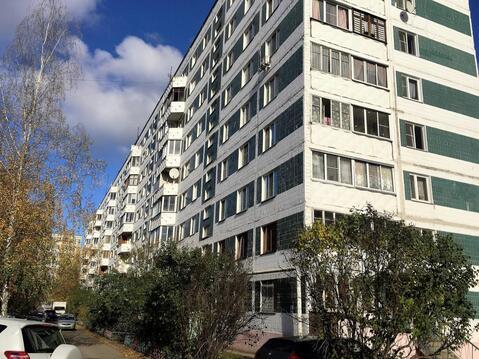 Продается квартира, Дмитров г, 31м2