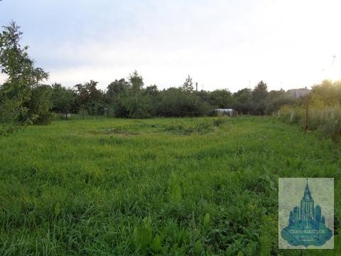 Предлагается к продаже земельный участок, 3400000 руб.