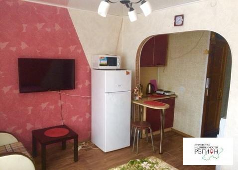 Наро-Фоминск, 1-но комнатная квартира, ул. Ленина д.25а, 1800000 руб.