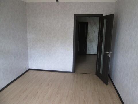 Продается 3-х комнатная квартира г. Железнодорожный
