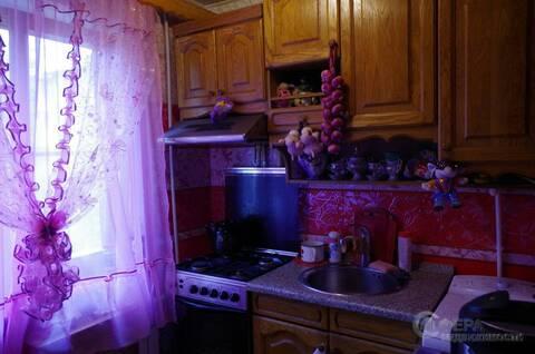 3-комн.квартира с дизайнерским ремонтом, ж/д ст.Москворецкая