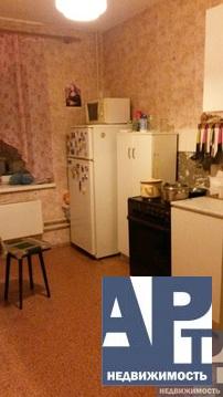2-к квартира в Зеленограде корп.826