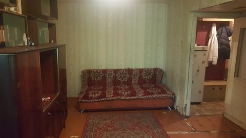 Сдам 2 комнатную квартиру 43 кв.м. в г.Жуковский, ул.Чкалова д.6