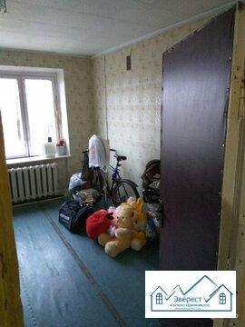Дешевая комната