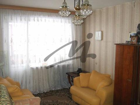 Электросталь, 2-х комнатная квартира, ул. Западная д.2, 3630000 руб.
