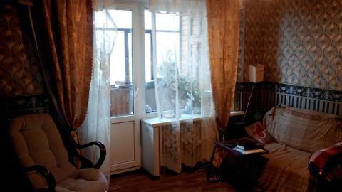 2 комн.кв, г. Москва, 3-й Павелецкий проезд, д. 6а