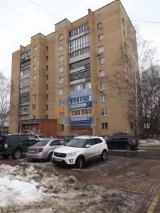 Продажа квартиры, Раменское, Раменский район, Ул. Лесная