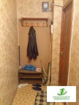 Сдам 2-х комнатную квартиру в Воскресенске