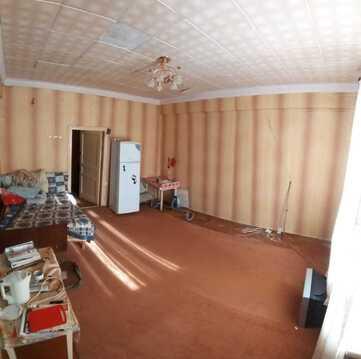 Комната 21 кв.м в центре Подольска
