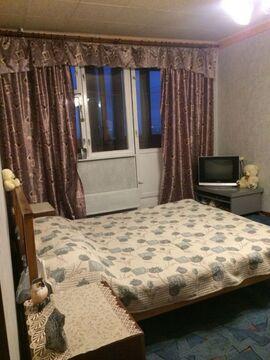 Комната в двушке на Дудинке в аренду.