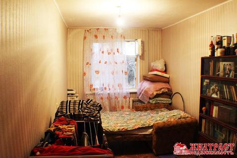 Продается трехкомнатная квартира в П-Посаде. ул. Южная