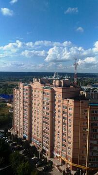 Продается 1-к квартира г. Истра, ул. Гл.конструктора Адасько