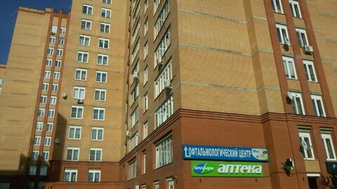 Продам 5 комнатную квартиру 65 м2 на 9 этаже 12-эт. дома