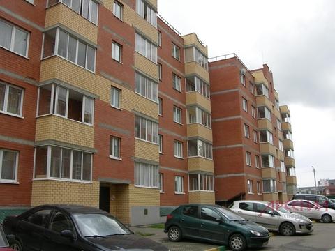 ЖК Марусино-2. ул. Заречная д. 31 к. 3.г.п. Красково Люберецкого .