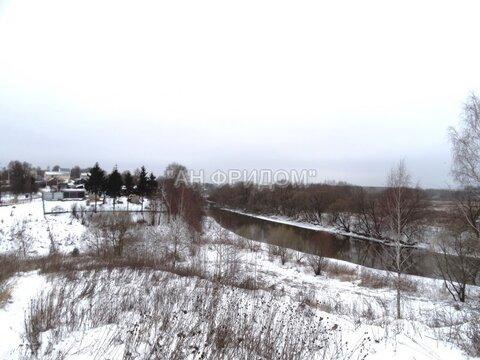 Продается участок 100 сот, Москва , Рязановское пос, д. Мостовское.