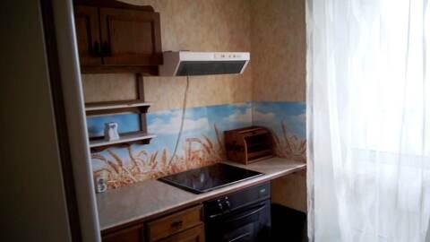 Нахабино, 2-х комнатная квартира, ул. Школьная д.10, 4300000 руб.