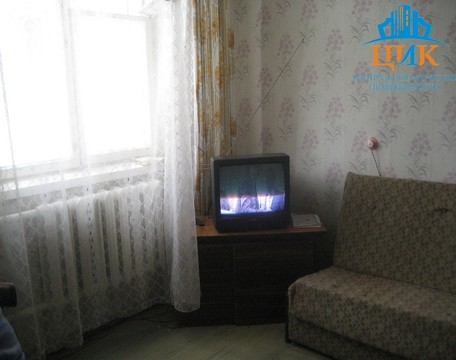 Продаётся 2-комнатная квартира в теплом панельном доме