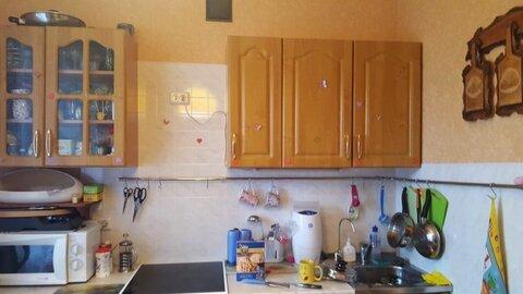 Дубна, 3-х комнатная квартира, ул. Вернова д.3а, 5700000 руб.