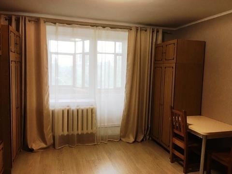 Одинцово, 1-но комнатная квартира, ул. Ново-Спортивная д.6, 30000 руб.