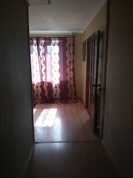 Егорьевск, 3-х комнатная квартира, 2-й мкр. д.10, 3000000 руб.