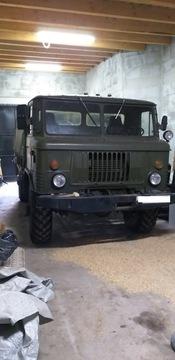 Гараж для грузовика, 999000 руб.