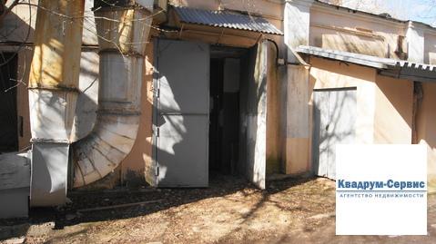 Сдается в аренду помещение свободного назначения (псн), 100 кв.м.