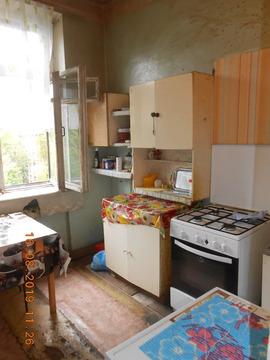 Комнату в 3-х комнатной квартире рядом с м.Профсоюзная
