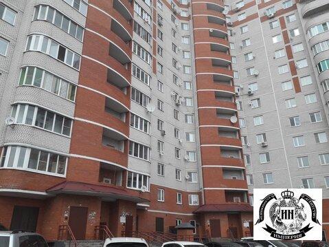 Продажа квартиры, Воскресенск, Воскресенский район, Ул. Зелинского